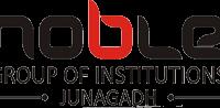 ngi-logo_resized1