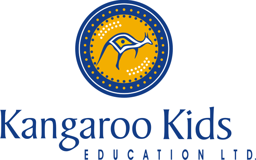 kangaroo-kids-preschool